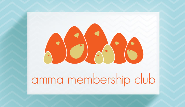 amma membership club