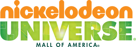 Nickelodeon Universe® - Mall of America