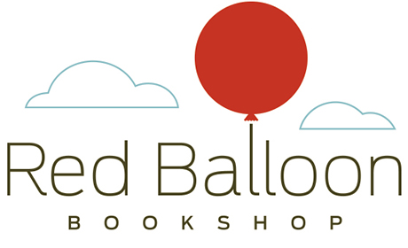 Red Balloon Bookshop