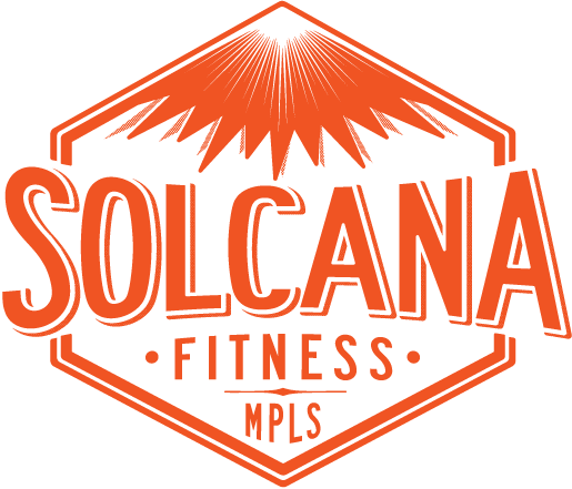 Solcana Fitness Minneapolis