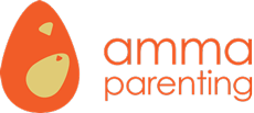 Amma Parenting Center